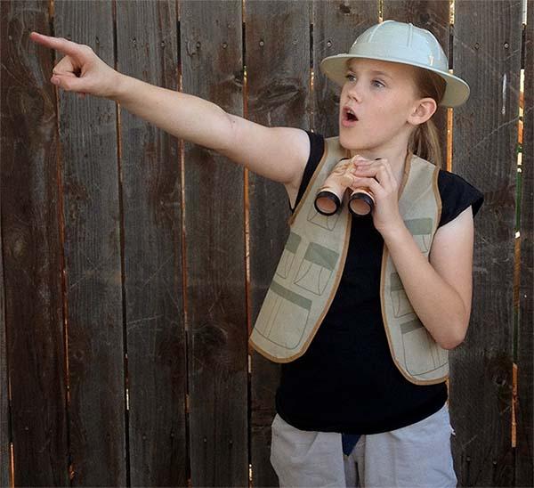 como-hacer-disfraz-de-explorador-casero