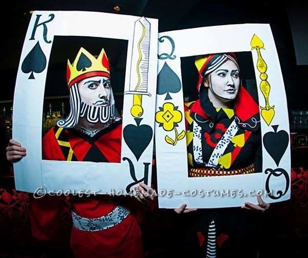 disfraz-reyes-de-la-baraja-poker