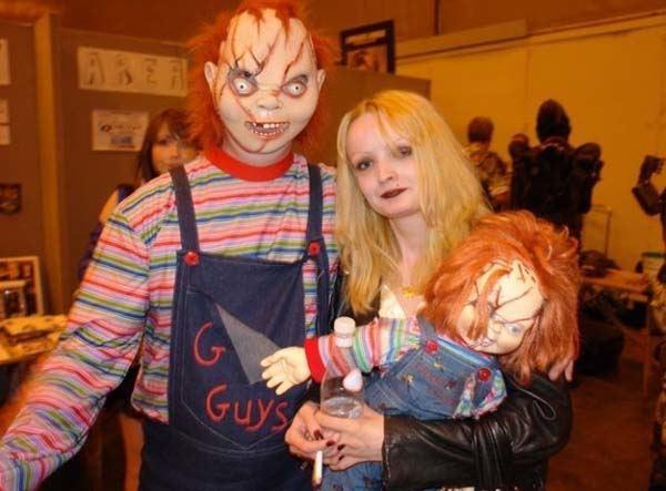 disfraz-de-el-muneco-diabolico-para-halloween
