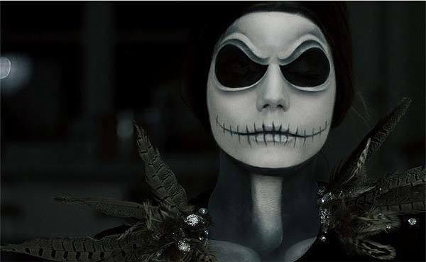 disfraz-de-jack-esqueleton
