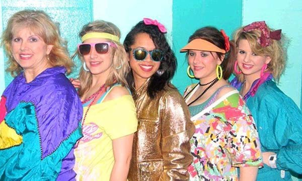disfraz-de-la-moda-de-los-anos-80