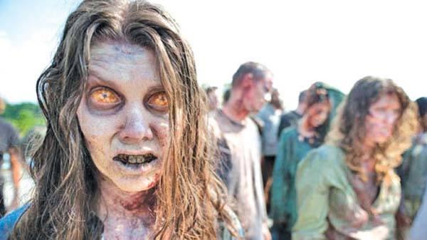 disfraz-de-zombi-para-halloween