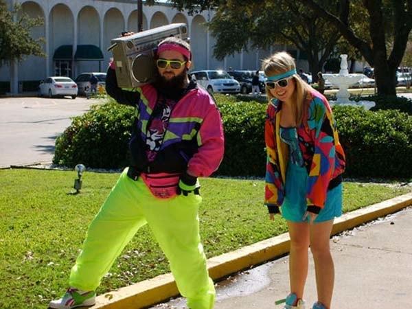 disfraz-moda-urbana-anos-80