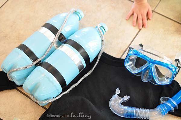 como-hacer-un-disfraz-de-submarinista
