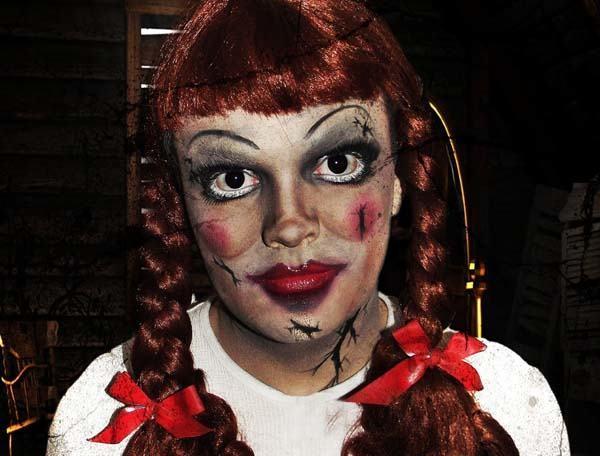 disfraz-de-anabelle-para-halloween