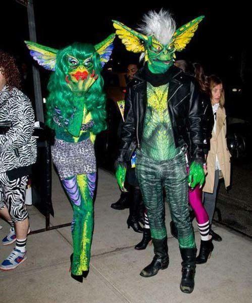 disfraz-de-gremlins-para-halloween-2015