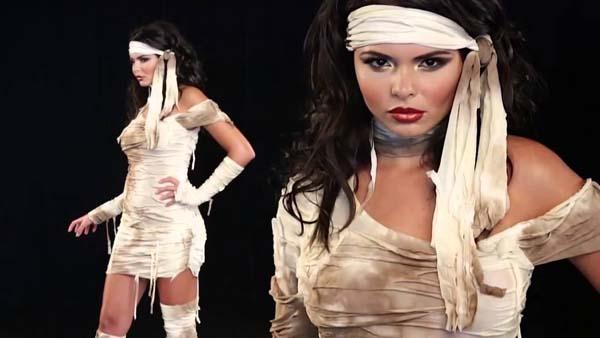 disfraz-sexy-de-momia-para-halloween