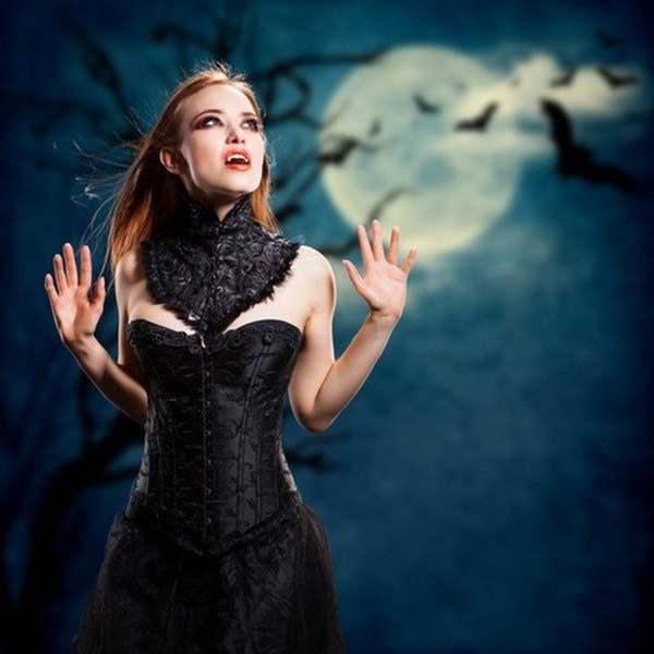 disfraz-sexy-de-vampira-para-halloween