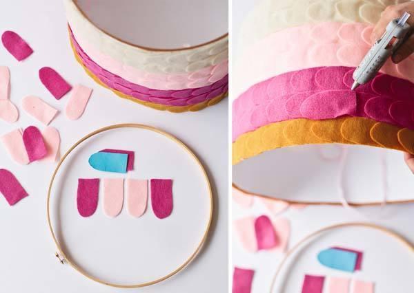 material-para-hacer-disfraz-de-tarta-de-cumpleanos