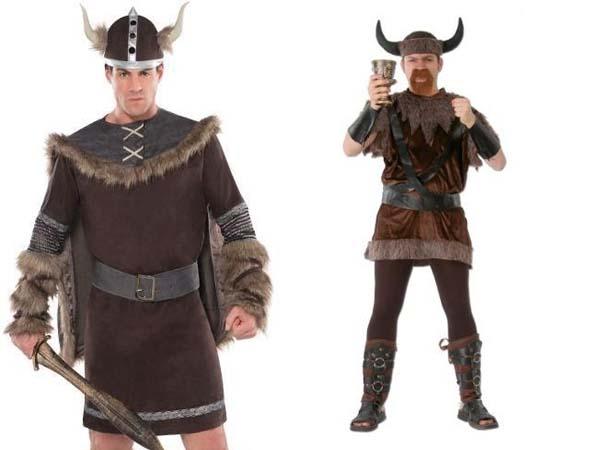 ideas-para-hacer-disfraz-de-vikingo